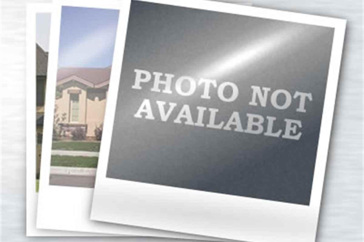 1251 Swan Falls Rd , Kuna, ID 83634 (MLS# 98690178) Homes